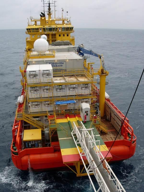 eddafjordflotel