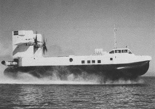 El VCA-36 de Chaconsa