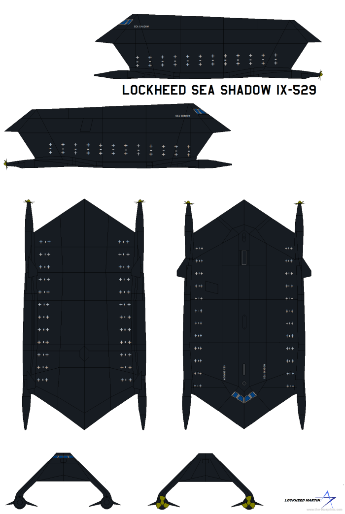 lockheed-sea-shadow-ix-529