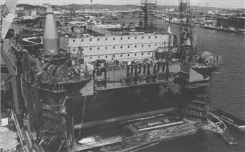 offshore-floatel-accommodate-209714