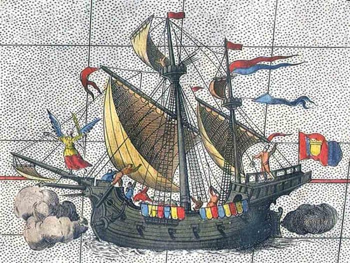 magellans_ship_victoria
