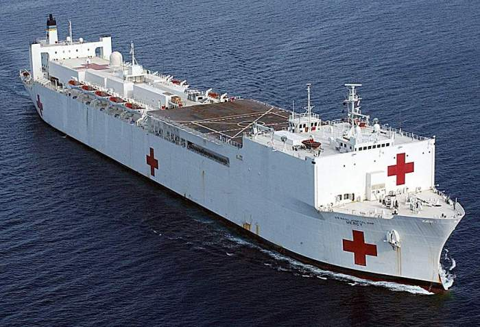 hospital-ship-usns-mercy-usa-t-ah19