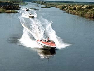 Live_Boatrace