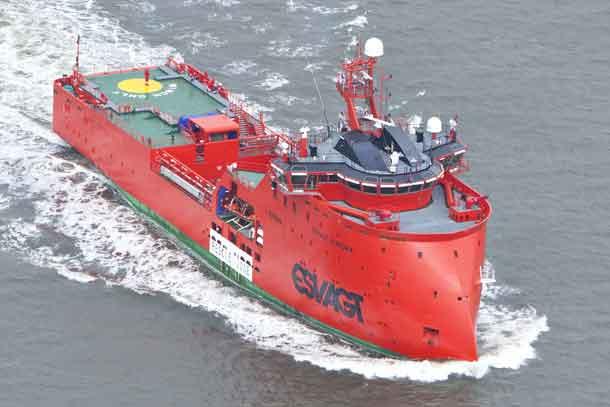 ESVAGT-Aurora3-610x407