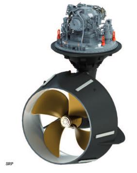 srp-propeller