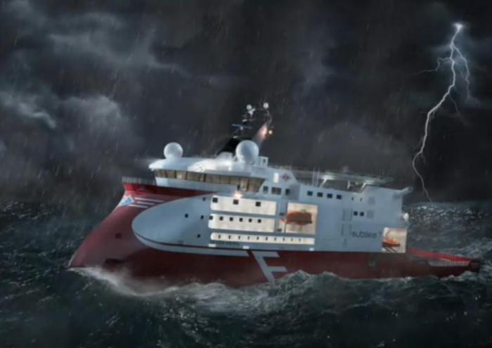 Ulstein-Designed-IMR-Vessel-Seven-Viking