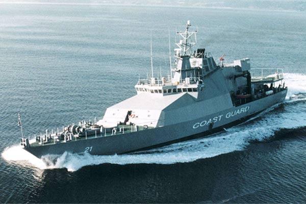 3-stx-canada-marine