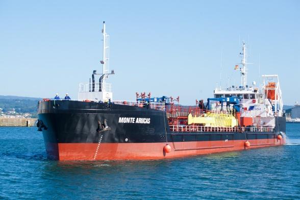 CEPSA-buque-MONTE-ARUCAS-2013-art