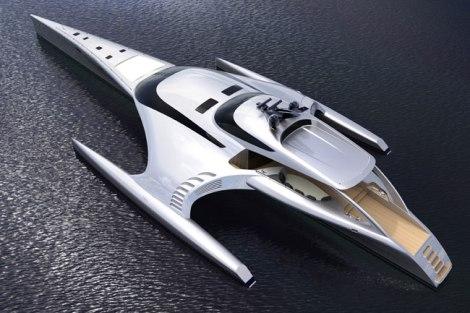 Adastra-Trimaran-Super-Yacht_1