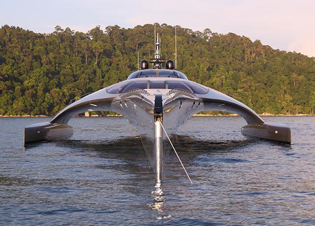 Adastra-Yacht-John-Shuttleworth-1