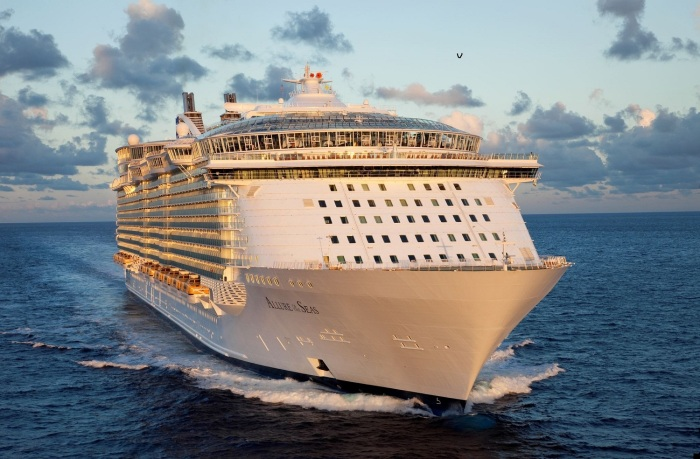allure_of_the_seas