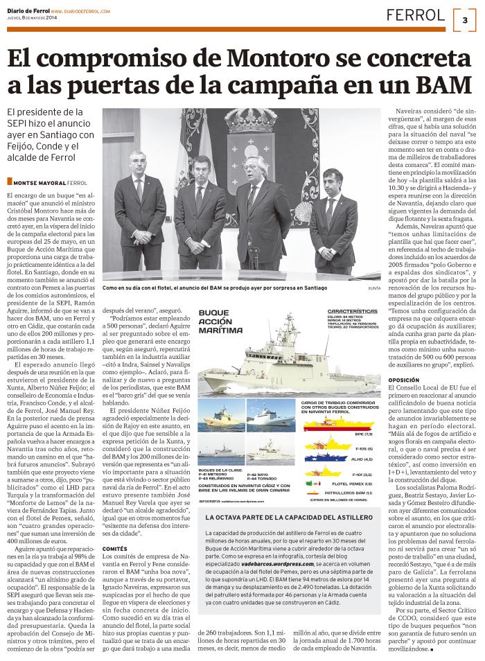 diario-ferrol-mayo-2014