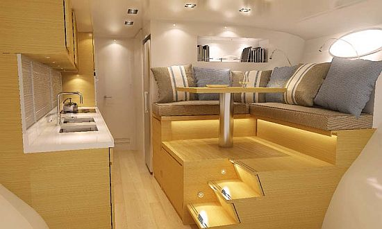 Featuring-Luxurious-Adastra-Super-Yacht-5