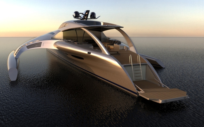 Motor-yacht-Adastra-Aft-Design-by-John-Shuttleworth-Yacht-Designs