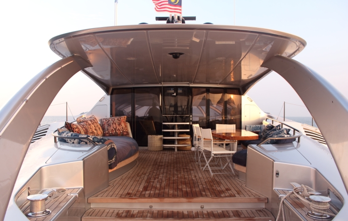 Superyacht-Adastra-Exterior