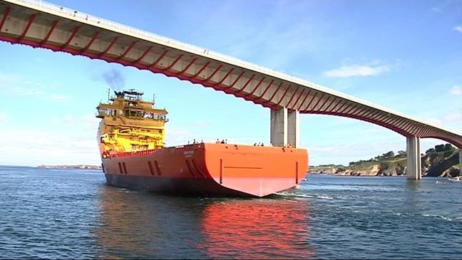 20131017202538_buque