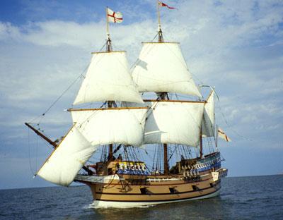 sailmaking-susan-constant