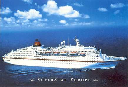 SuperStar-Europe-Star-Cruises