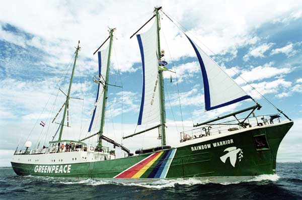 rainbow_warrior2
