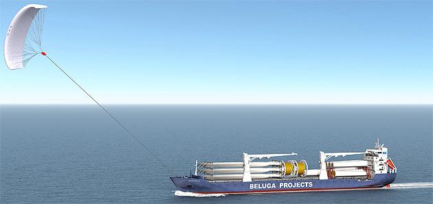 skysail-beluga-630