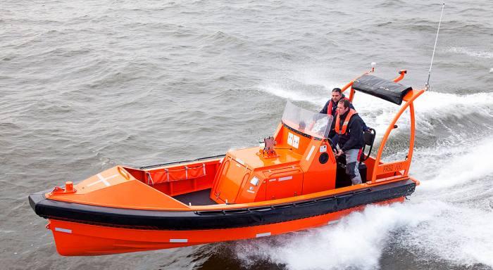 barcos-motor-salvamento-rapidos-hidrojet-aluminio-34024-7103407