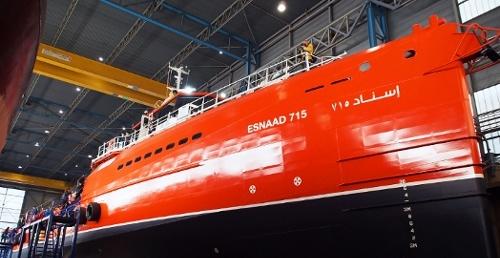 Esnaad-715-1195559