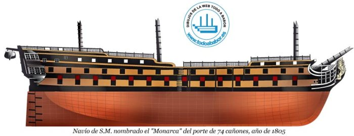 navio-monarca-max