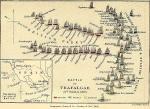 Trafalgar_plan