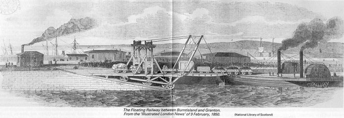Floating_railway_1850