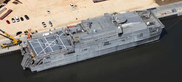 JHSV+2+at+Vessel+Completion+Yard+-+0613+web+news