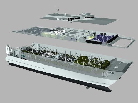 SHIP_JHSV_Westpac_102m_MRSV_Cutaway_lg