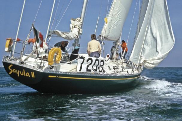 primera-regata