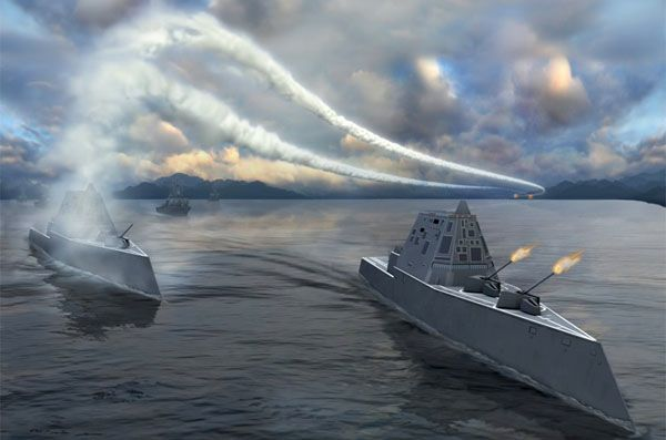 USS-Zumwalt-rendering