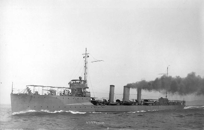 USS_Perkins_(DD-26)