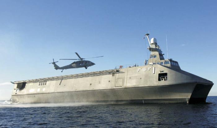bmt sea fighter pdf_Página_1