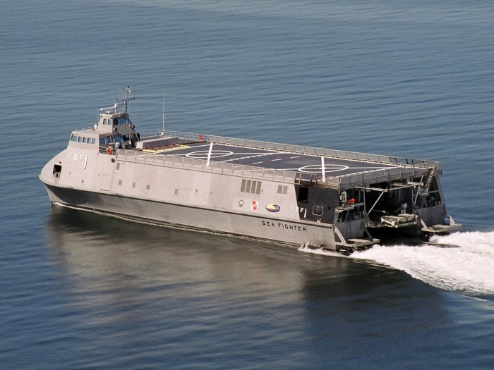 uss-sea-fighter