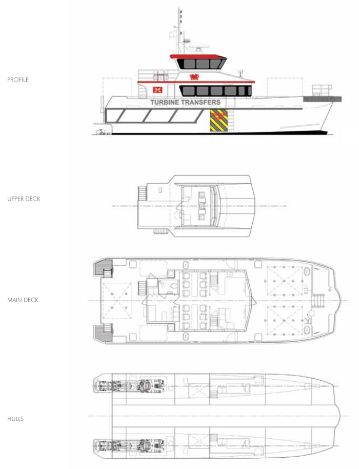 austal-wind-express-21-turbine-transfers-low-res-2