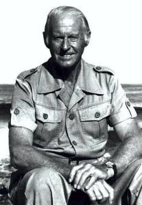Thor-Heyerdahl