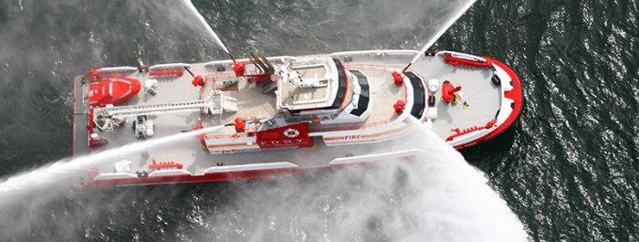 Fireboat-Trials-078