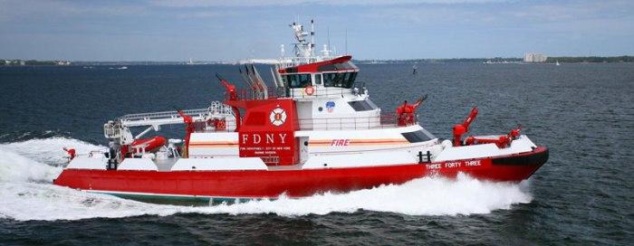 Fireboat-Trials-122