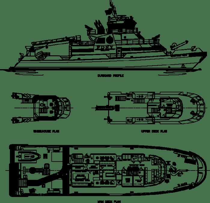 NY3000010-General-Arrangement