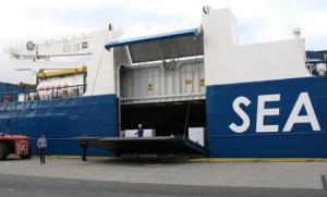 TTS-Ships-Equipment