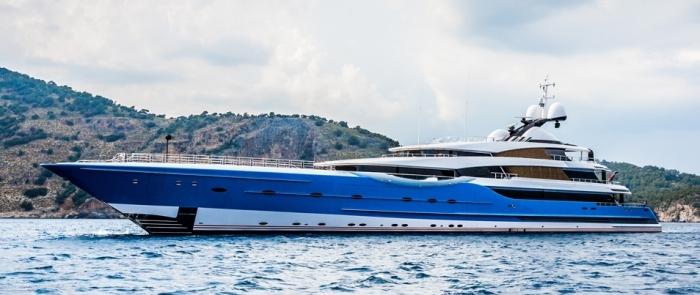 99m_motor_yacht_01