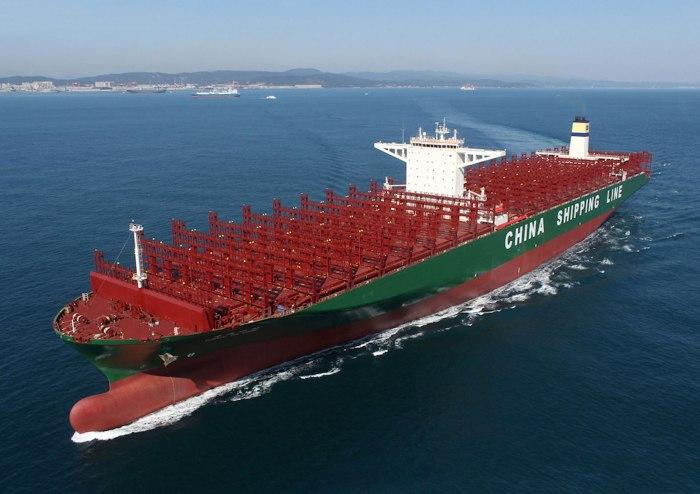 najveci-transportni-brod-na-svijetu-zaplovio-iz-kine-prema-evropi_1418065327