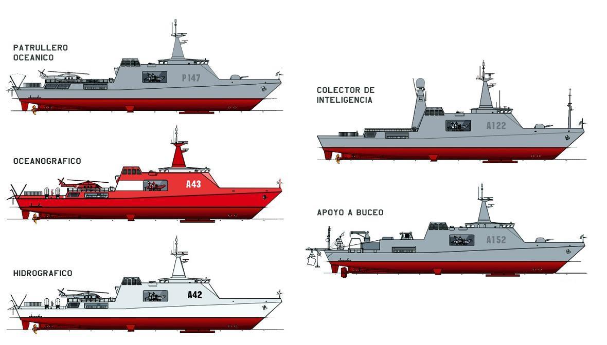 Noticias de la Armada - Página 2 Bamconfiguraciones5ci2