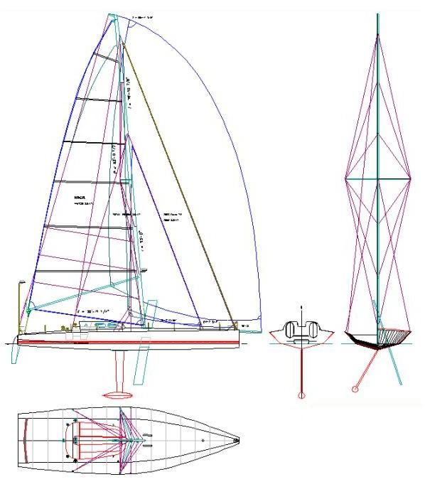 Op60sail