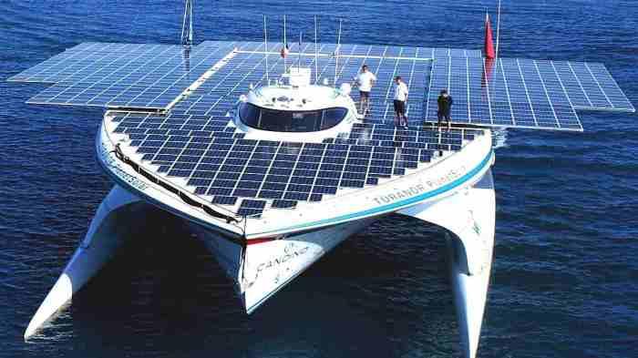 planet_solar_turanor_candido_arabian_gulf