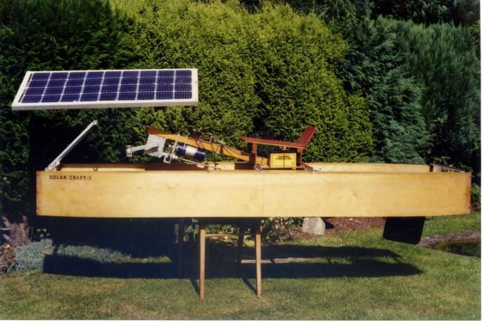 solar-craft1