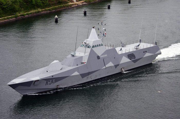 Visby-Class-Corvette_04