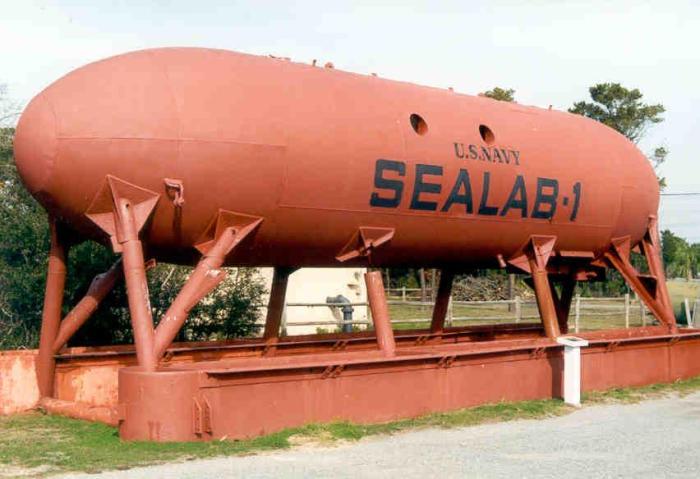 sealabbg